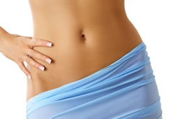 liposuction nyc, liposuction surgeon nyc, liposuction plastic surgeon nyc, nyc liposuction