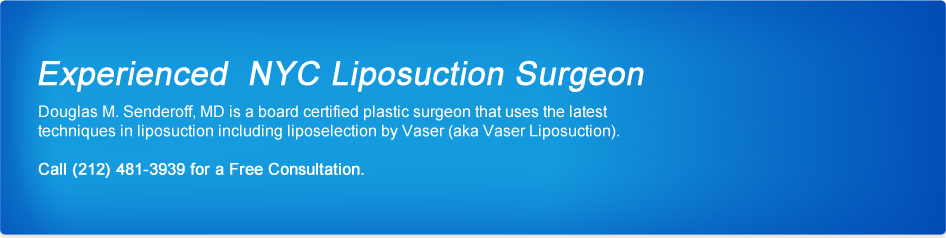 liposuction plastic surgeon NYC liposuction plastic srugeon manhattan